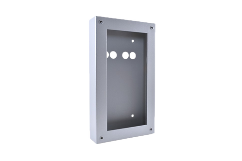 Loxone Intercom Aufputz-Box