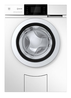 V-ZUG Waschmaschine Adora Special Edition ELITE V2 - A+++