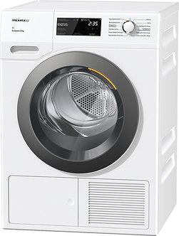 Miele Wärmepumpentrockner TCF 600-50 CH ELITE - A+++