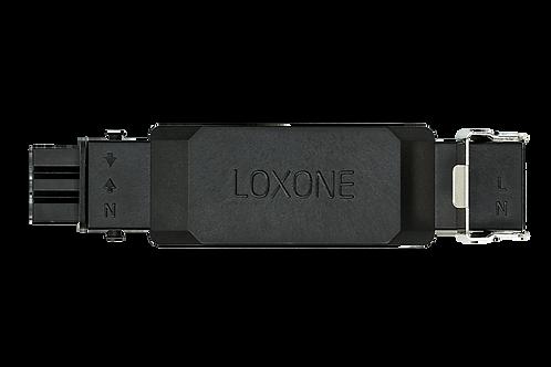 Loxone Shading Actuator Air