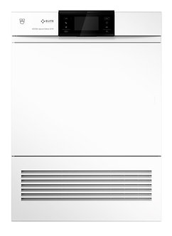 V-ZUG Wärmepumpentrockner Adora Special Edition ELITE V4 - A+++