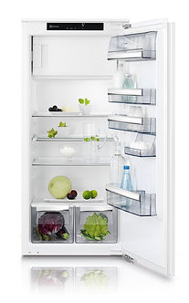 Electrolux Kühlschrank IK2065SEEV - A++