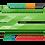 Thumbnail: Loxone Miniserver Gen. 1