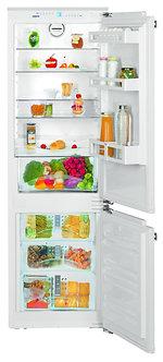 Liebherr Kühlschrank ICc 14 EEV A++