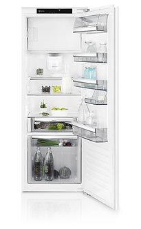 Electrolux Kühlschrank IK285SAEEV - A+++