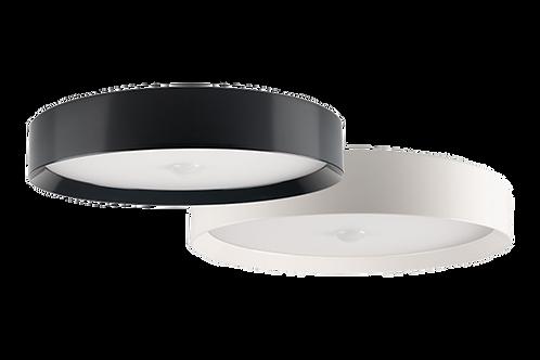 LED Ceiling Light RGBW