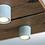 Thumbnail: LED Aufbauspot RGBW