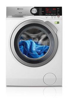 Electrolux Waschmaschine WASLEEV300 - A+++