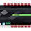 Thumbnail: Loxone Relay Extension