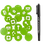 Thumbnail: Loxone NFC Smart Tags