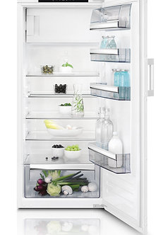 Electrolux Kühlschrank EK244SEEV - A+++
