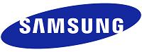 Samsung 200.png