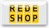 REDE SHOP.png