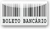 Boleto_Bancário.png
