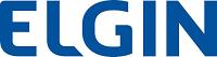 ELGIN 200.png