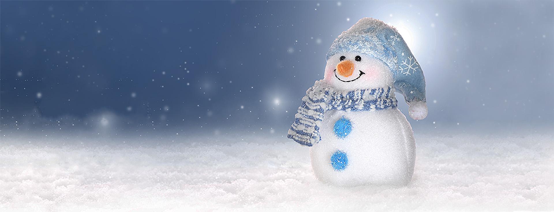 Snowman Resize new 1920x737
