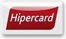 Hipercard.png