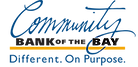 cbb_logo.png