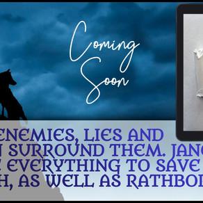 New Release Promo