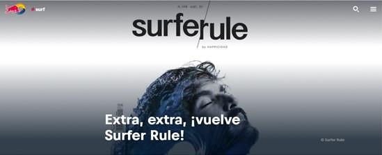 redbull vuelve surfer rule.jpg