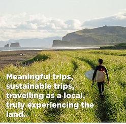 travel agency 2.jpg