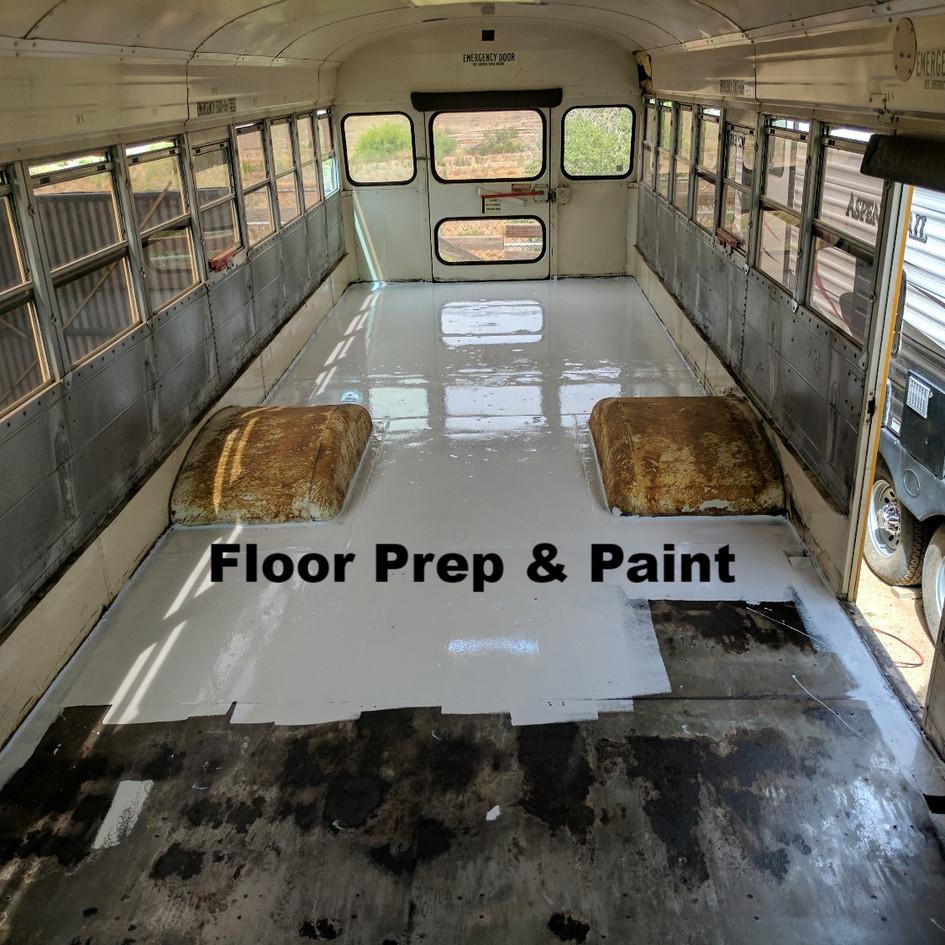 Floor Prep & Paint.jpg
