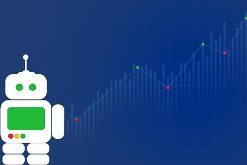 BOT RPA Analyzer con linea de tendencia-01.png