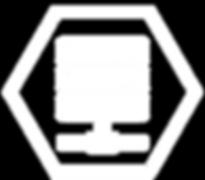 Iconos_categorías_en_hexágonos-18.png