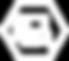 Monitoreo_aplicaciones_hexágono.png