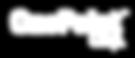 Logo_OnePoint_2020_Tamaño_pequeño_con_