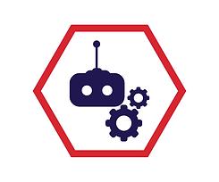 icono construcción bots-03.png