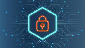 Parches de seguridad VMware vCenter Server