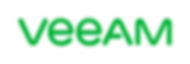 Logo Veeam 2020 color-01.png