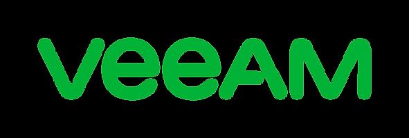 Logo Veeam 2020 color-01.png