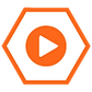 iconos wix transf digital-02.png