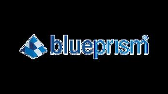 Blue prism.png