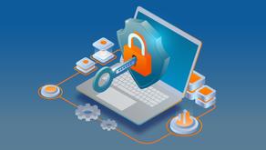 Cómo proteger los respaldos de información corporativa de ataques ransomware