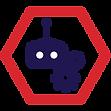 icono construcción bots-02.png