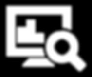 Monitoreo de aplicaciones BLANCO.png