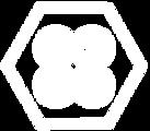 Iconos subcategorias 2020-06.png