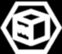 Iconos_categorías_en_hexágonos-15.png