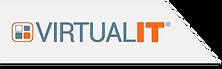Flecha VirtualIT 2021.png