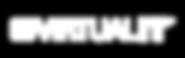 Logo_VirtualIT_2020_Tamaño_pequeño-12.