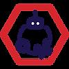 icono fabrica de bots-02.png