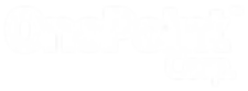 Logo_OnePoint_2020_Tamaño_normal_con_es