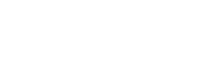 Logo InnovaSys 2021® Tamaño grande con O