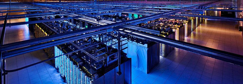 servidores.jpg