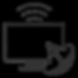 television pagada automatizacion RPA.png
