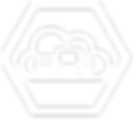 Virtualización de escritorios y app