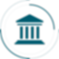 Banca y seguros.png